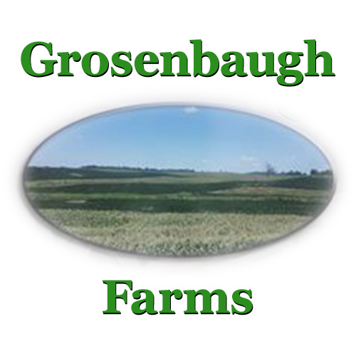 Mydee Good Eatin' & Grosenbaugh Farms