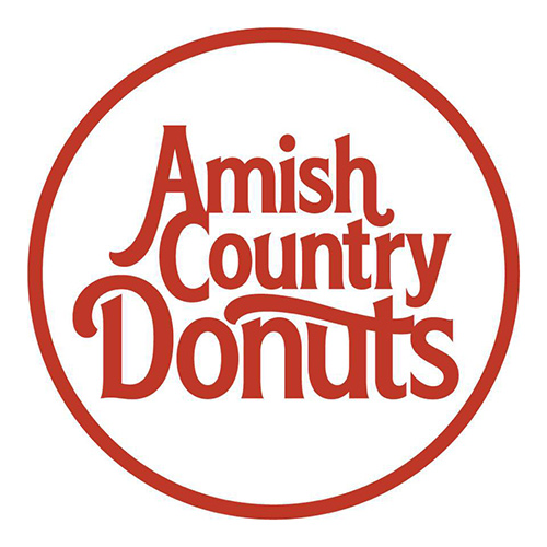 Amish Country Donuts