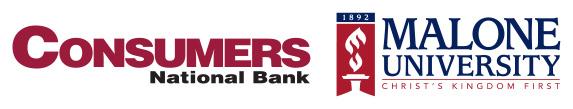 Consumers National Bank - Malone University