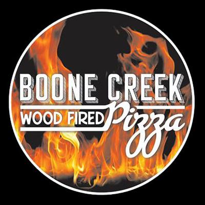 Boone Creek Kitchen logo