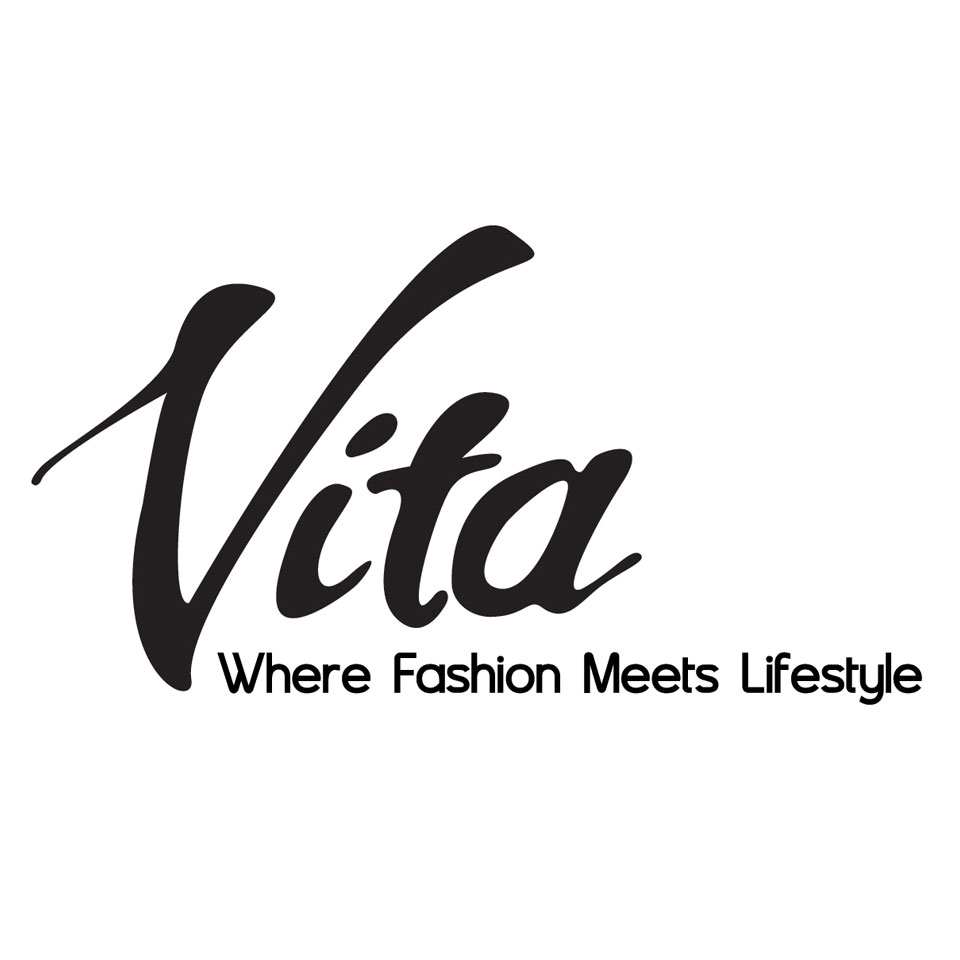 Vita Boutique