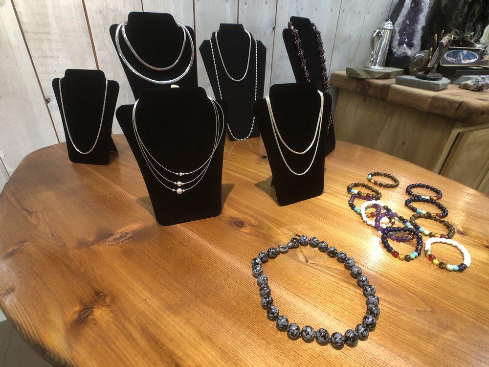 Jewelry Repair By William Hartville Marketplace Flea Market