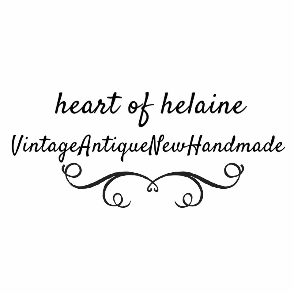 Heart of Helaine