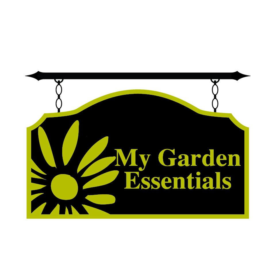 My Garden Essentials