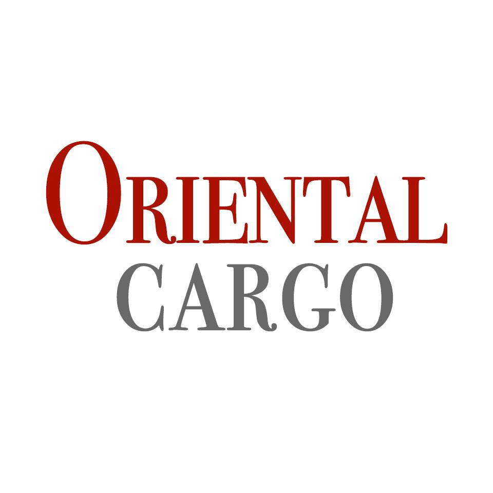 Oriental Cargo