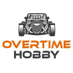 Overtime Hobby