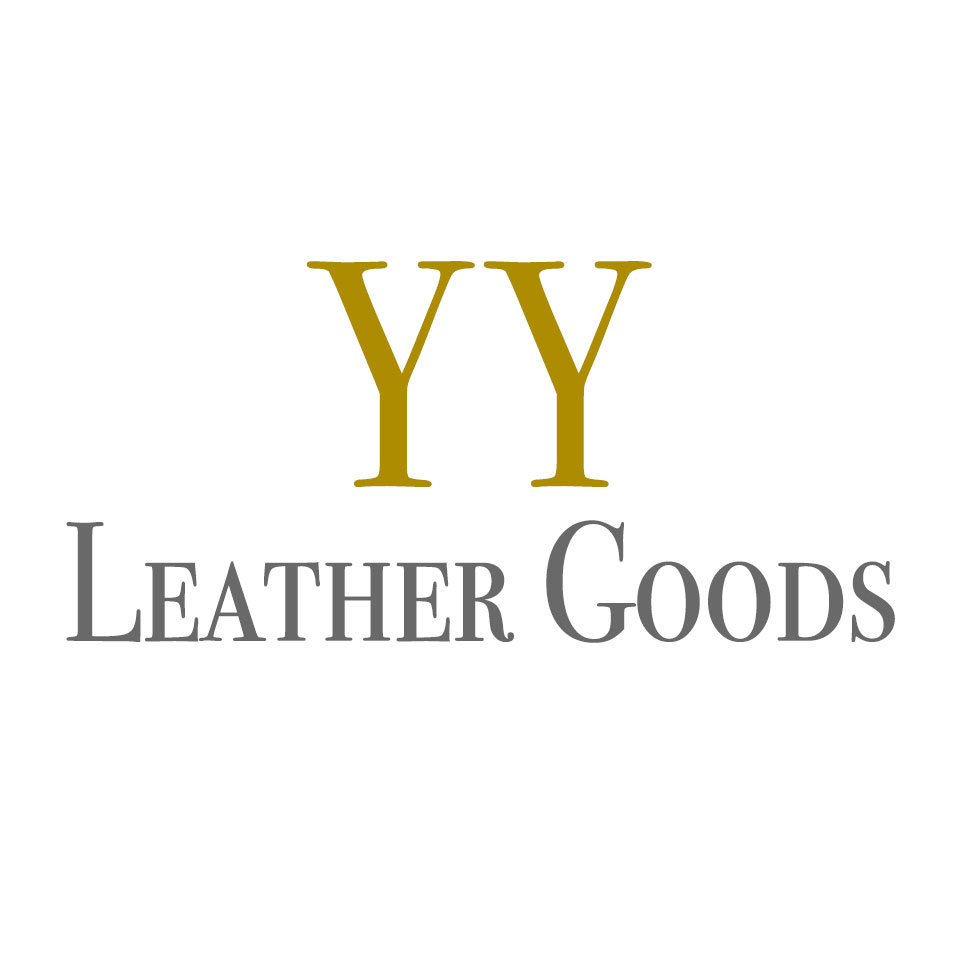 YY Leather Goods