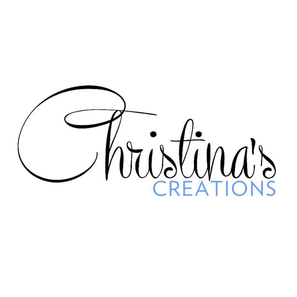Christina's Creations