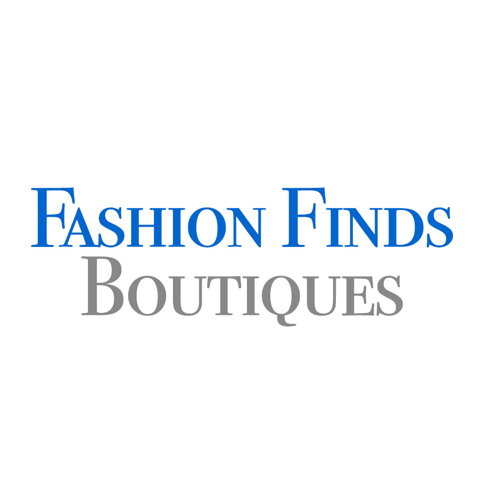 Fashion Finds Boutiques
