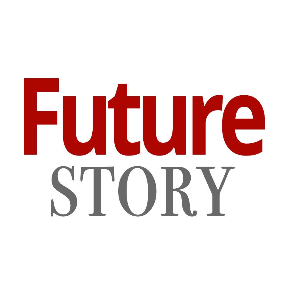 Future Story