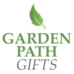 Garden Path Gifts