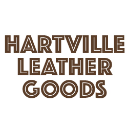 Hartville Leather Goods