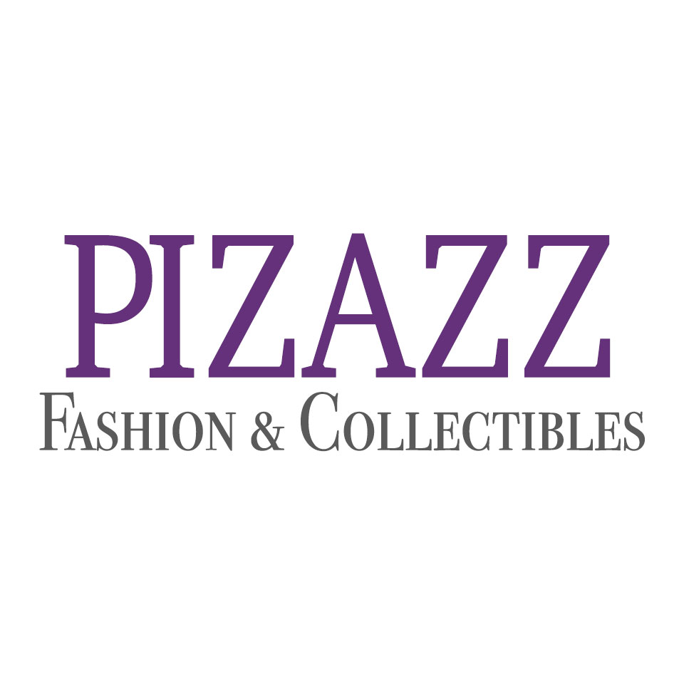 Pizazz Fashion & Collectibles