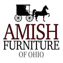 Amish Furniture of Ohio