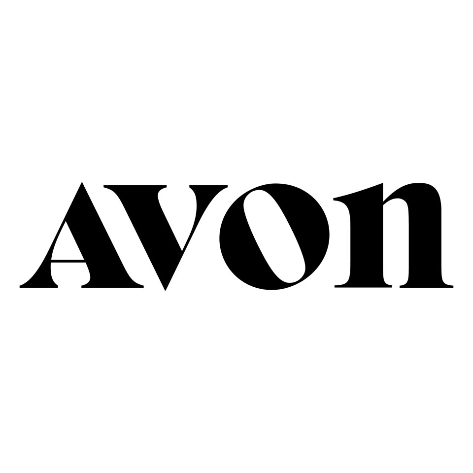 Michele's Avon Boutique & More
