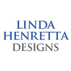 Linda Henretta Designs