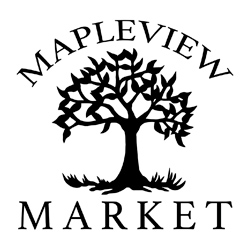 Mapleview Market