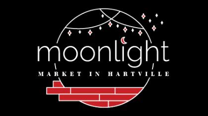 Moonlight Market Hartville Marketplace Flea Market The population was 2,944 at the 2010 census. hartville marketplace flea market