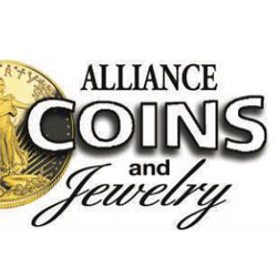 Alliance Coin and Jewelry