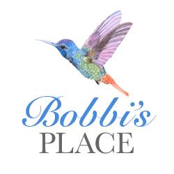 Bobbi's Place