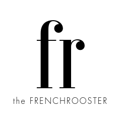 The French Rooster