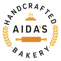 Aida's Bakery