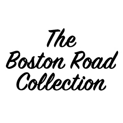 Boston Road Collection