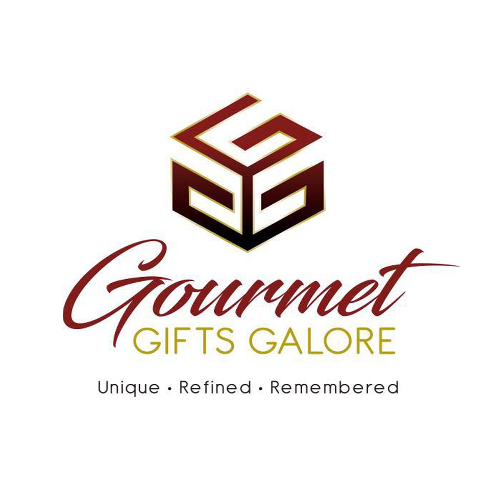 Gourmet Gifts Galore