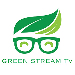 Green Stream TV of Ohio
