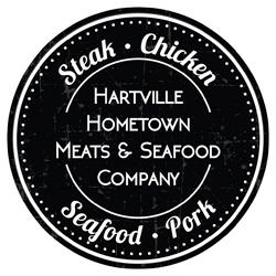 Hartville Meats & Seafood