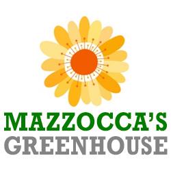 Mazzocca's Greenhouse