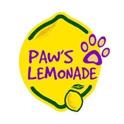 Paw's Lemonade