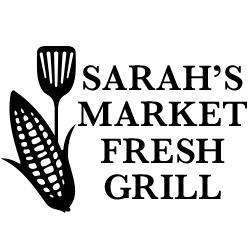 Sarah's Market Fresh Grill