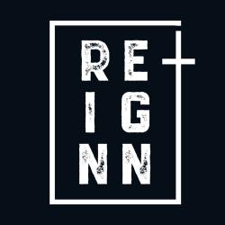 Reignn Mercantile