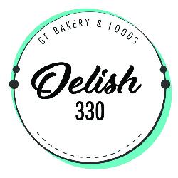 Delish 330