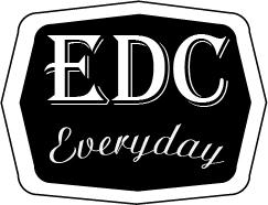 EDC Everyday