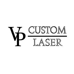 VP Custom Laser