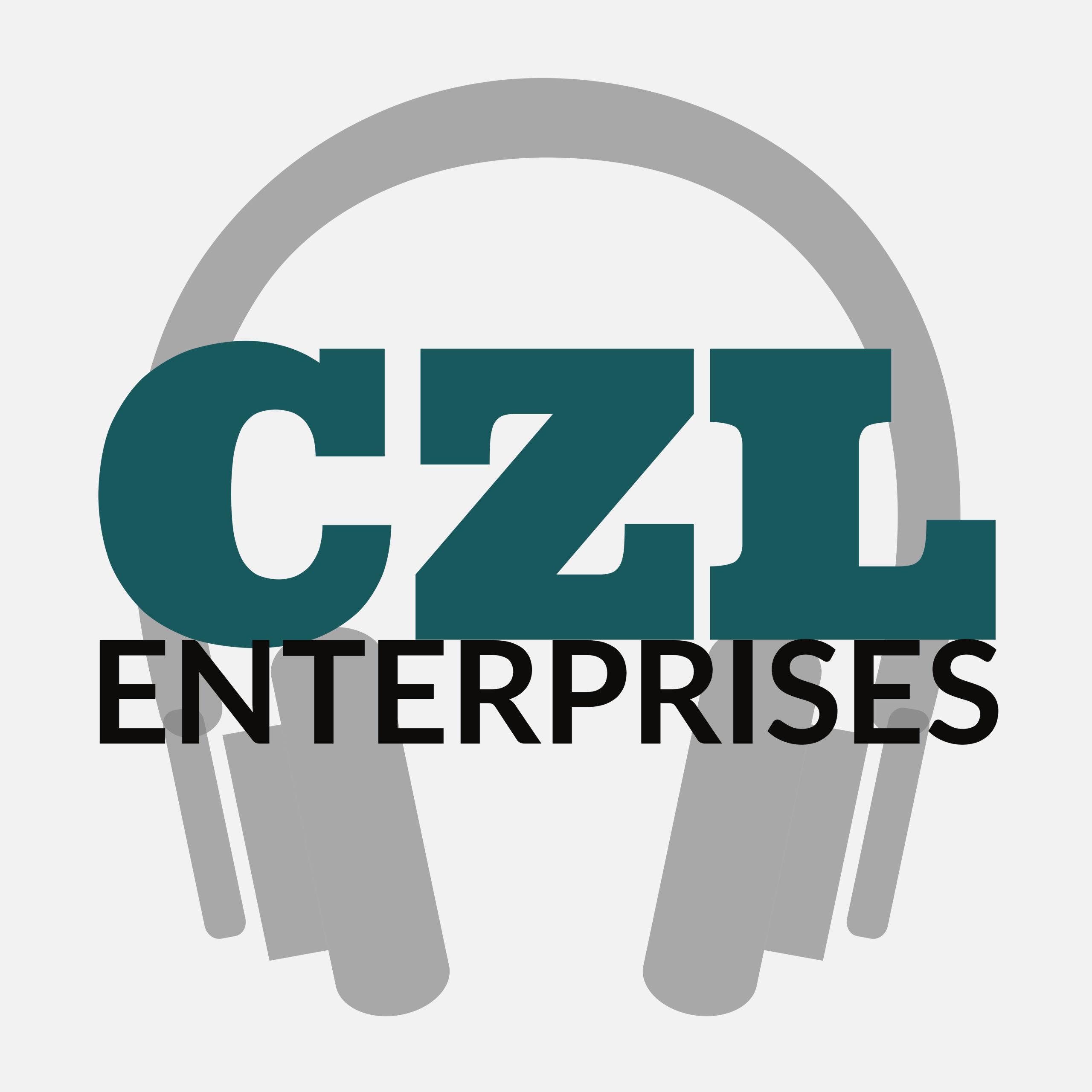 CZL Enterprises