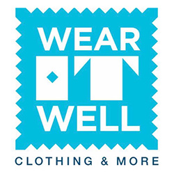 Wear it Well Clothing & More