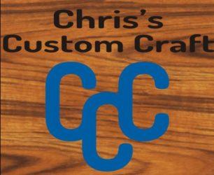 Chris's Custom Craft