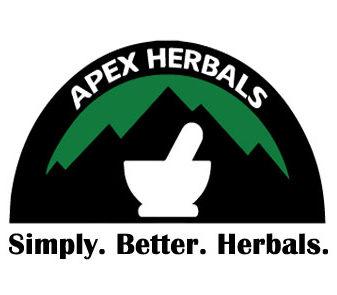 Apex Herbals